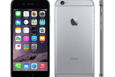 iPhone 6 ima brži WI-FI i NFC