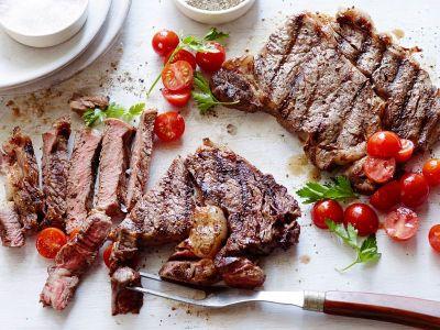 Kolesterol u mesu nije bauk kakvim ga prikazuju