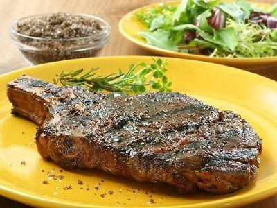 Meso je izuzetno važno za pravilnu prehranu