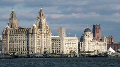 U Liverpoolu su konzervativci kao i uvijek doživjeli potpuni debakl